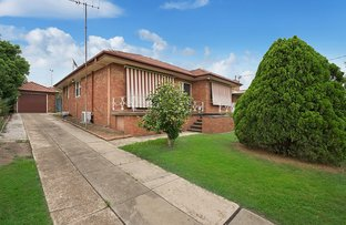 Picture of 10 Weblands Street, Rutherford NSW 2320