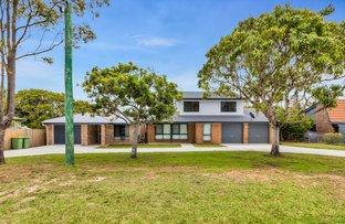 3 Turill Street, Shailer Park QLD 4128