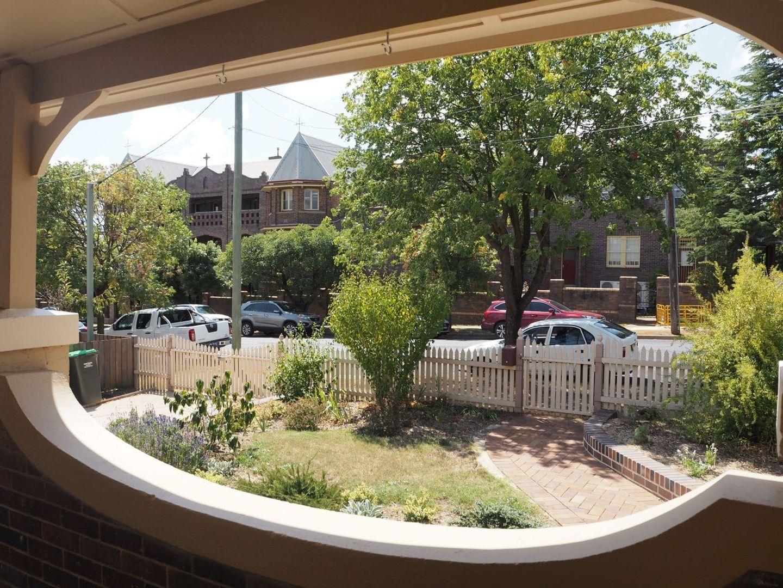 110 barney street, Armidale NSW 2350, Image 1