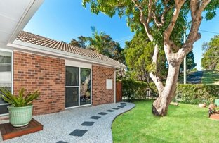 Picture of 1/14 Coogee Street, East Ballina NSW 2478