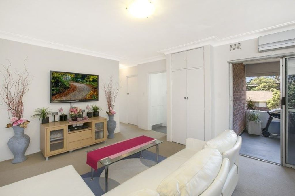 9/39 Harbourne Road, Kingsford NSW 2032, Image 0