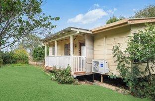 Picture of 142 Warkon Street, Greenmount QLD 4359