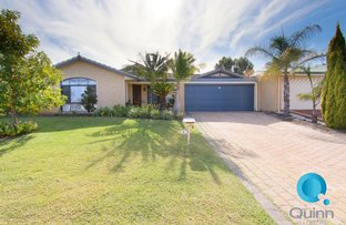 Picture of 6 Meadowview Mews, Canning Vale WA 6155