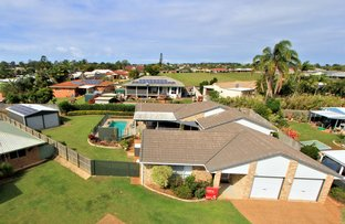 Picture of 3 Whitehall Court, Avoca QLD 4670