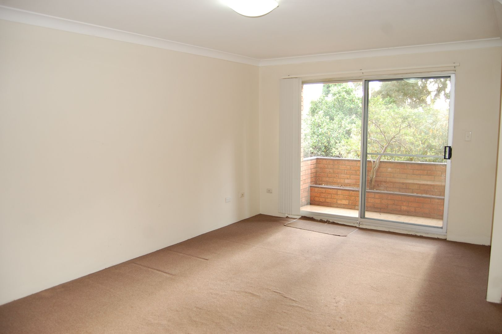 10/15 Arthur Street, Marrickville NSW 2204, Image 1