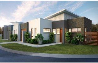 Caloundra West QLD 4551