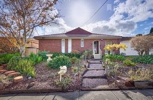 Picture of 23 Coolavin Road, Noble Park North VIC 3174