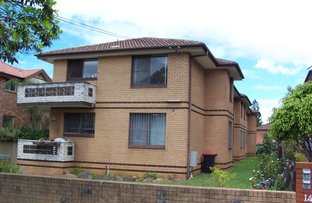 Picture of 2/12 Hill Street, Campsie NSW 2194
