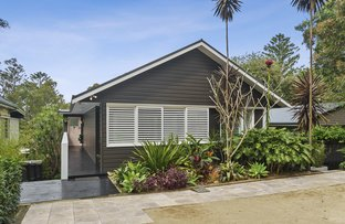 Picture of 7 Irrubel Road, Newport NSW 2106