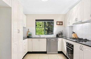 Picture of Unit 1/11-15 Cahors Road, Padstow NSW 2211