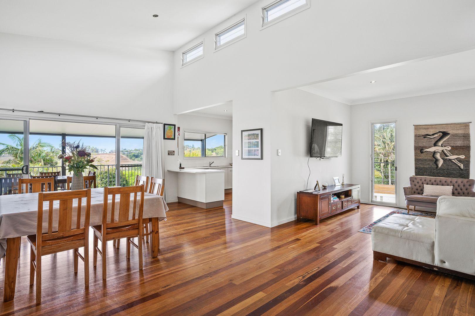 20 Ibis Place, Lennox Head NSW 2478, Image 0
