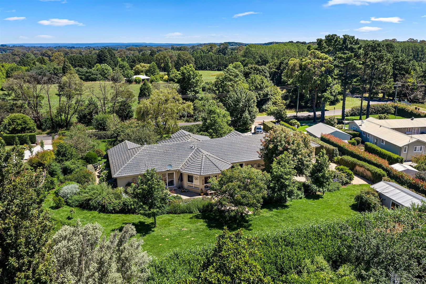 94 Middle Road, Exeter NSW 2579, Image 0