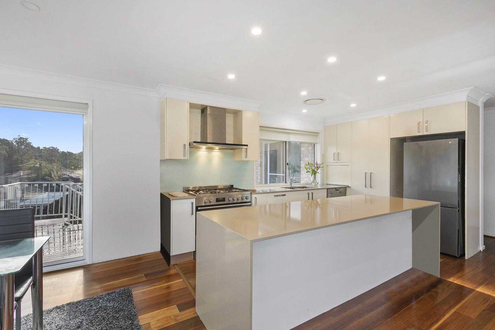 63 Molsten Avenue, Tumbi Umbi NSW 2261, Image 2