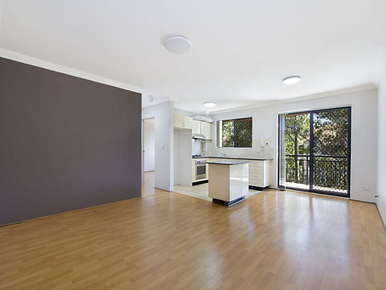 14/4-6 Burford Street, Merrylands NSW 2160, Image 2