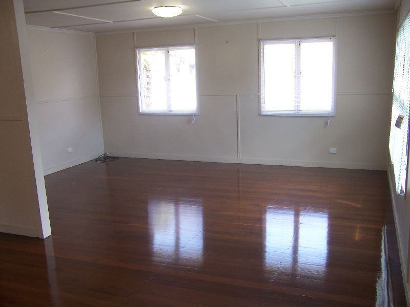 5 Milpera Street, Ashgrove QLD 4060, Image 2