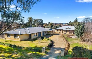 Picture of 70 Johnson St, Oxley VIC 3678