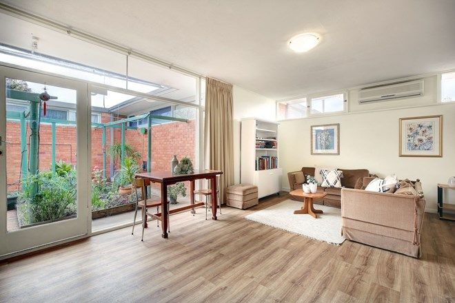 Picture of 3/332 Greenhill Road, GLENSIDE SA 5065