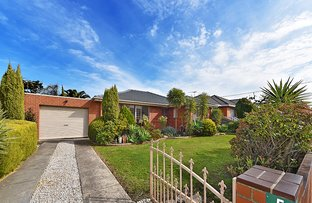 Picture of 5 Helpmann Crescent, Epping VIC 3076