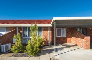 Picture of 9/10 Hefron Street, Rockingham WA 6168
