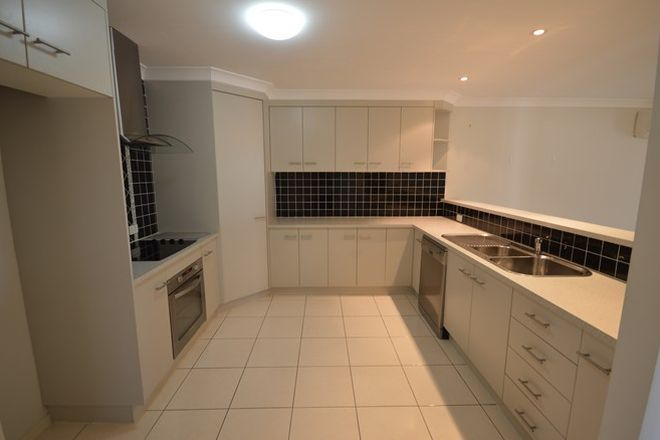 Picture of 7 Iceberg Court, WARWICK QLD 4370