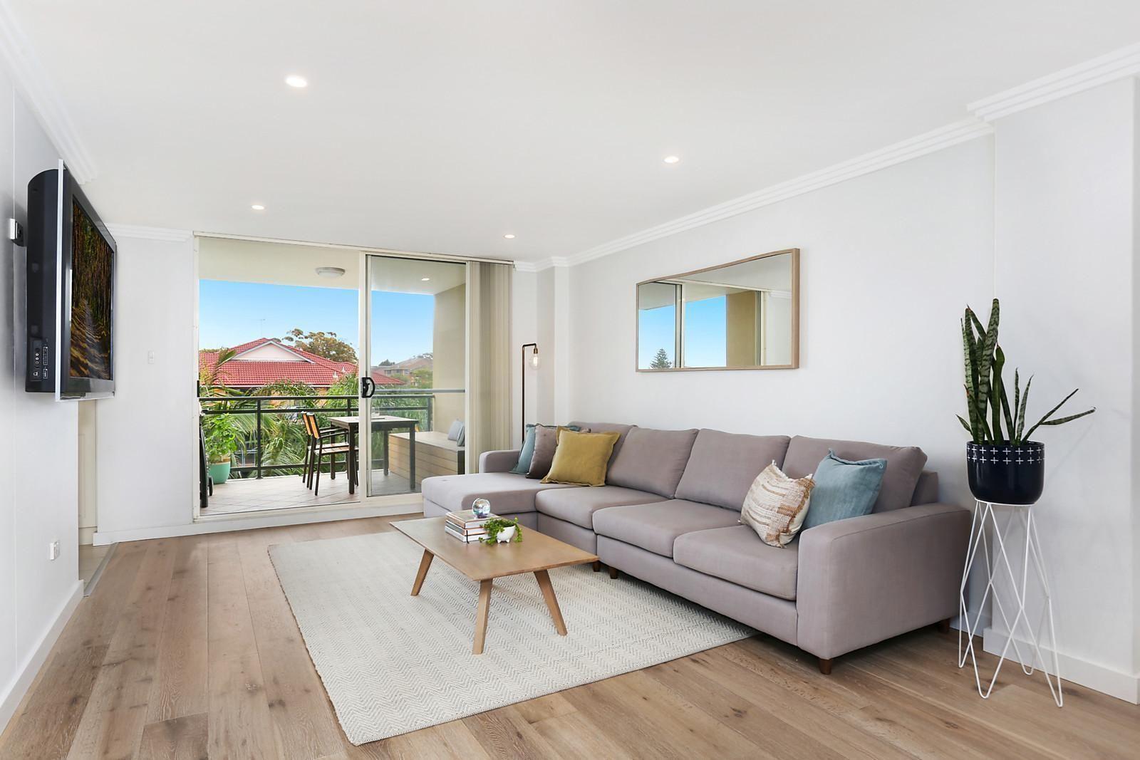 15/24 Parramatta Street, Cronulla NSW 2230, Image 0