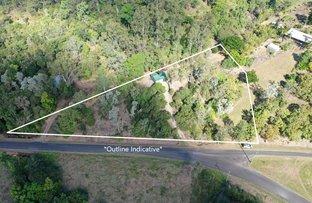 Picture of Lot 13 Fern Road, Sugarloaf QLD 4800