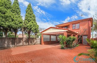 Picture of 5 Geddes Street, Botany NSW 2019