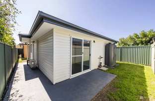 Picture of 195a York Road, South Penrith NSW 2750
