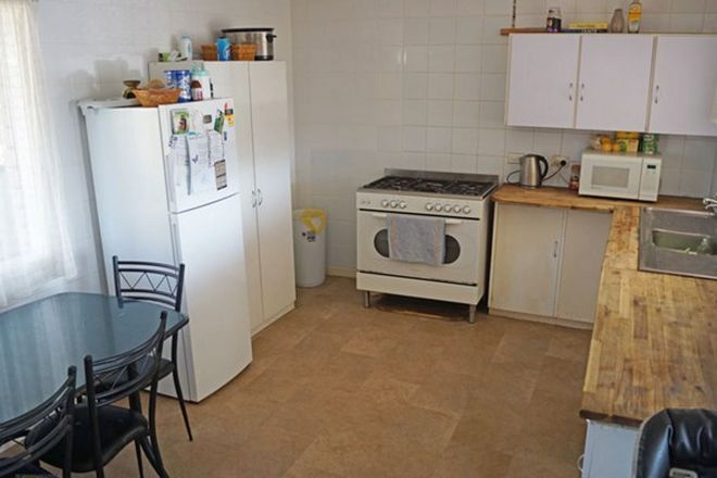 Picture of 3 Richmond Place, NULSEN WA 6450