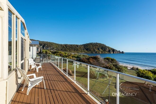 Picture of 143 Irby Boulevard, SISTERS BEACH TAS 7321