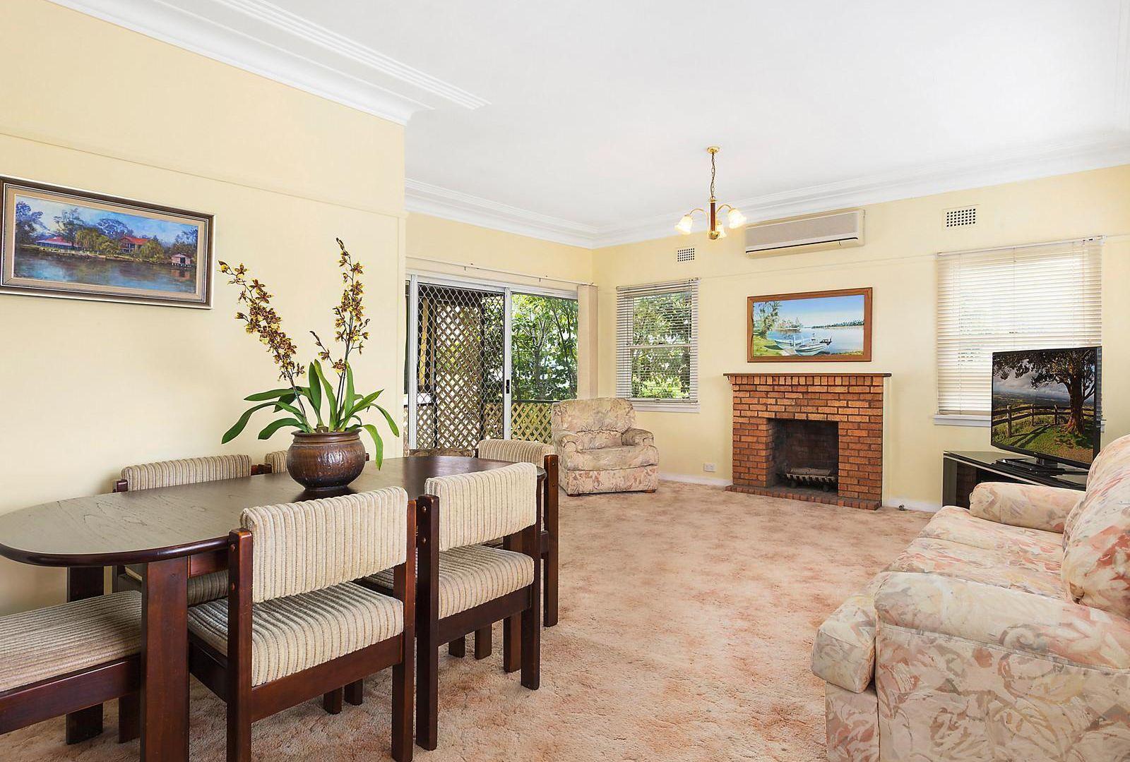 23 Joffre Street, Gymea Bay NSW 2227, Image 1