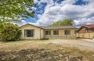 Picture of 14 Naylor Street, Crestwood NSW 2620