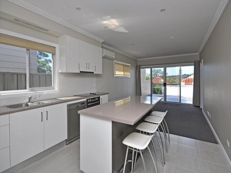 19 Chinchen Street, North Lambton NSW 2299, Image 1