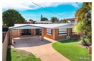 Picture of 99 Buzacott Street, Park Avenue QLD 4701
