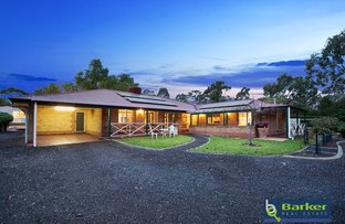 Picture of 99 Davies Road, Cockatoo Valley SA 5351