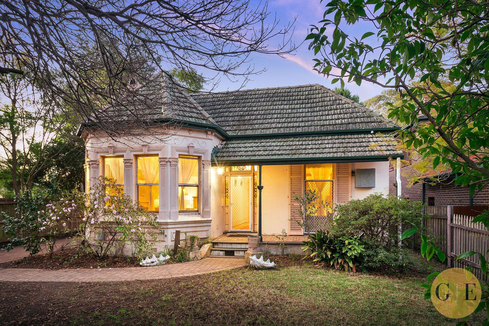75 Abbotsford Road, Homebush NSW 2140, Image 0