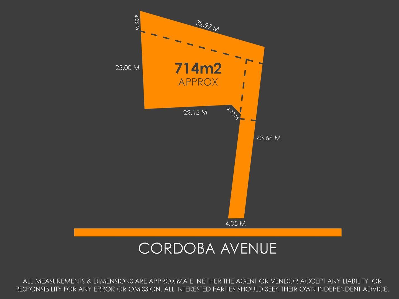 3c Cordoba Avenue, Gulfview Heights SA 5096, Image 0