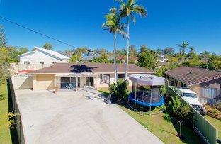 11 Visser Court, Rochedale South QLD 4123