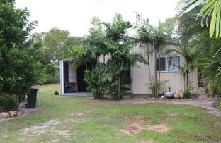 Picture of 9 Ida St, Cooktown QLD 4895