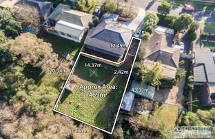Picture of 30a Winnetka Drive, Lilydale VIC 3140