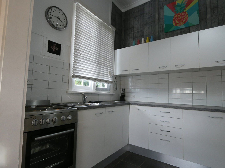 Unit 2/1 Short Street, Maclean NSW 2463, Image 0