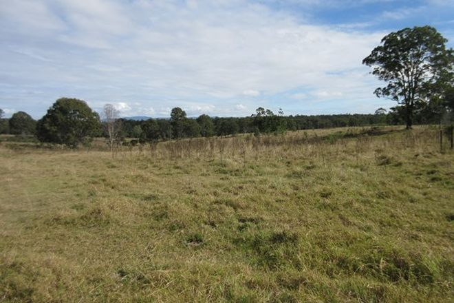 Picture of 174 Gigoomgan Rd, BROOWEENA QLD 4620