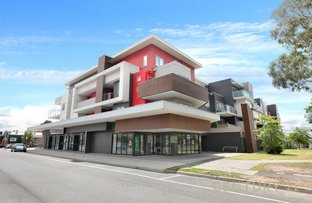 Picture of 318/51-53 Buckley St, Noble Park VIC 3174