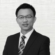Henry Sun, Sales representative