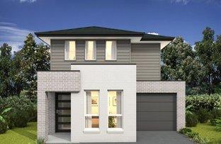 Picture of Lot 4547 Proposed Road (Elara), Marsden Park NSW 2765