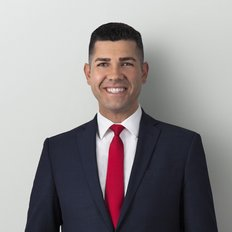 Tommy Ajaka, Principal / Licensed Real Estate Agent and Auctioneer