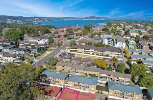 Picture of 3/54 Frederick Street, Point Frederick NSW 2250