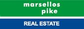 Logo for Marsellos Pike Real Estate
