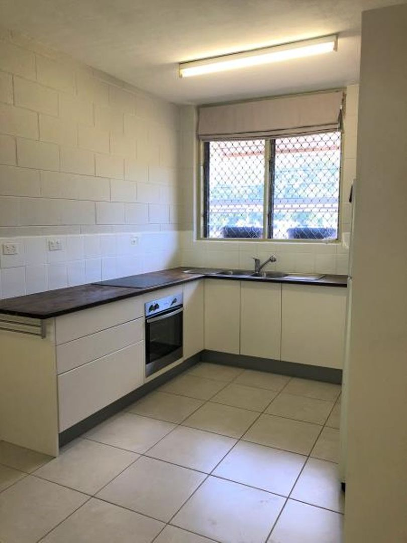 9/408 Trower Road, Tiwi NT 0810, Image 1