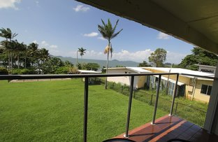 Picture of 8/31 Mitchell Street, South Mission Beach QLD 4852